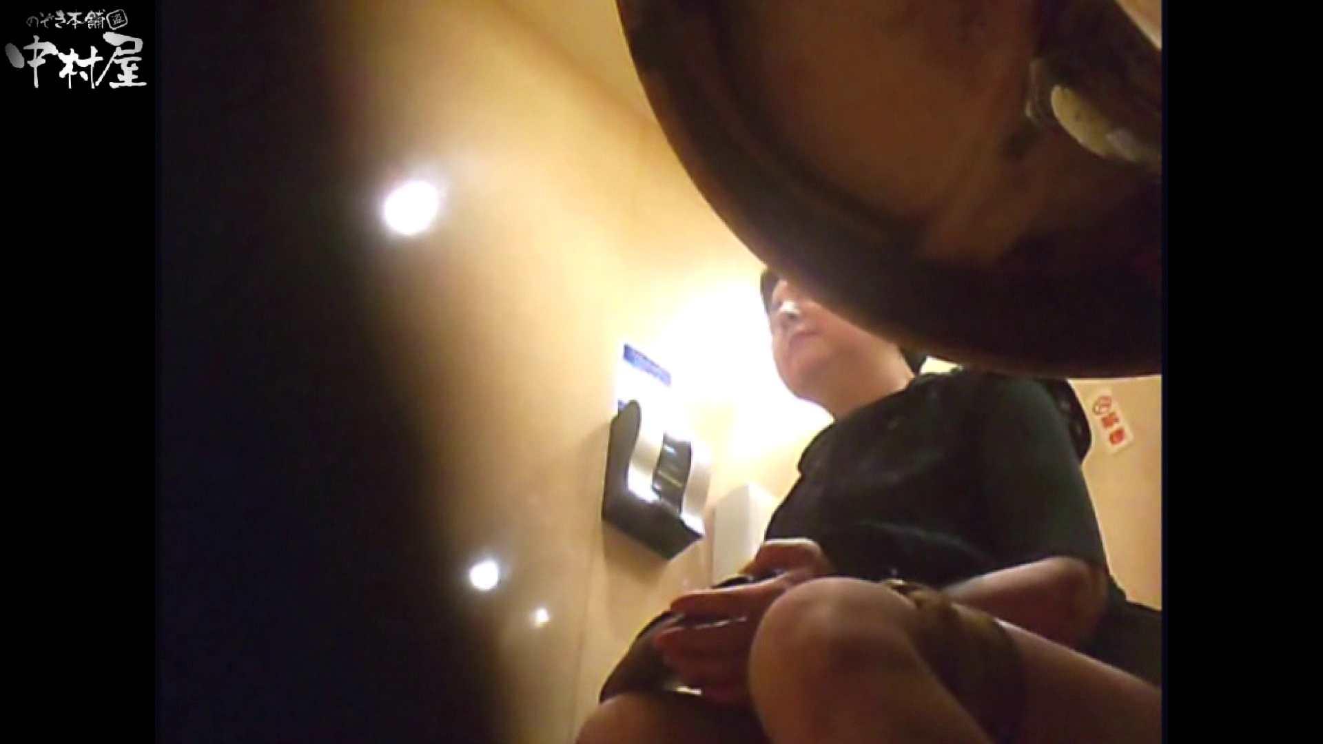 ガチ盗撮!突撃!女子化粧室の真実~セカンドシーズン~vo,12 盗撮師作品  91pic 24
