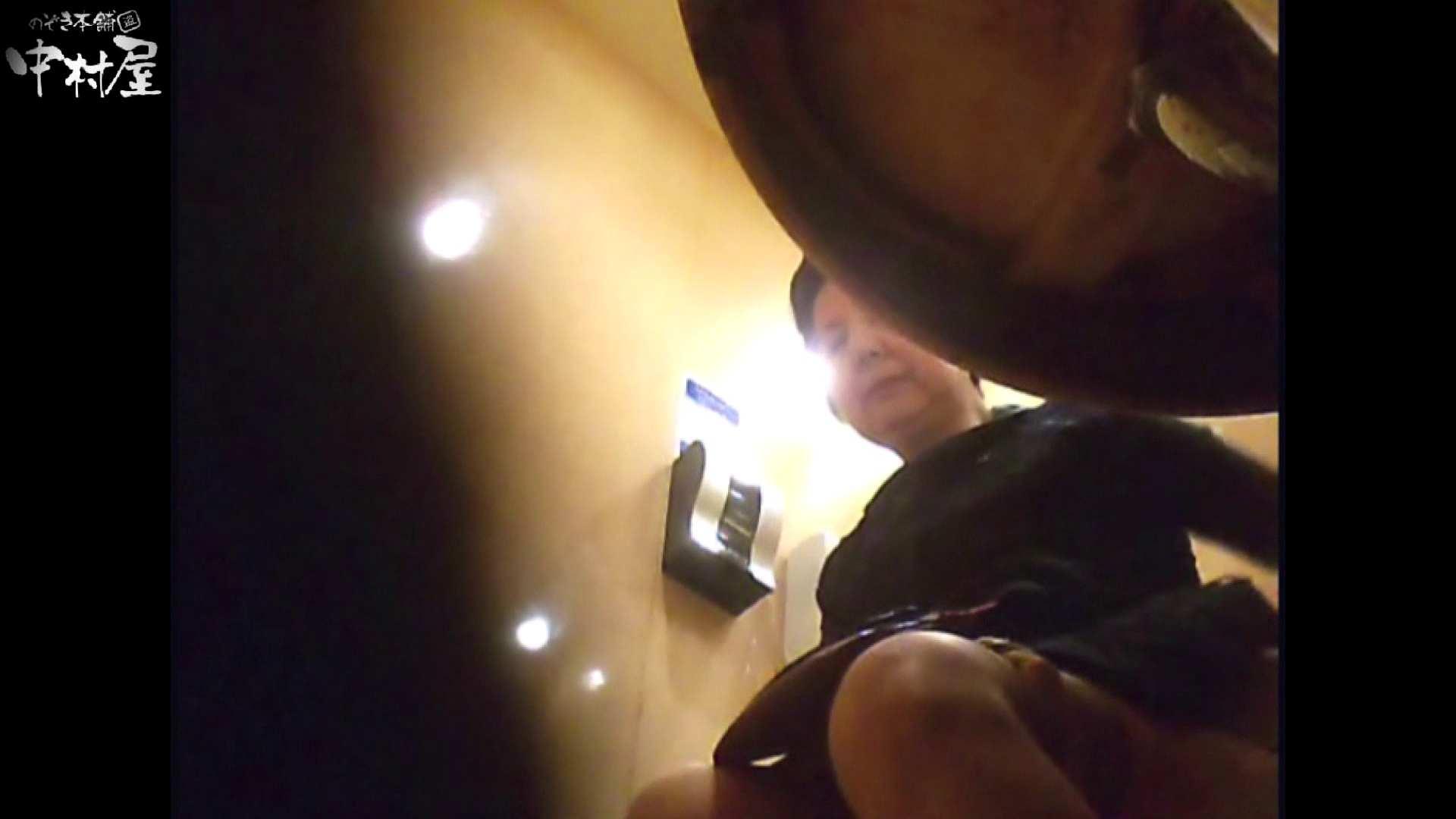 ガチ盗撮!突撃!女子化粧室の真実~セカンドシーズン~vo,12 盗撮師作品  91pic 26