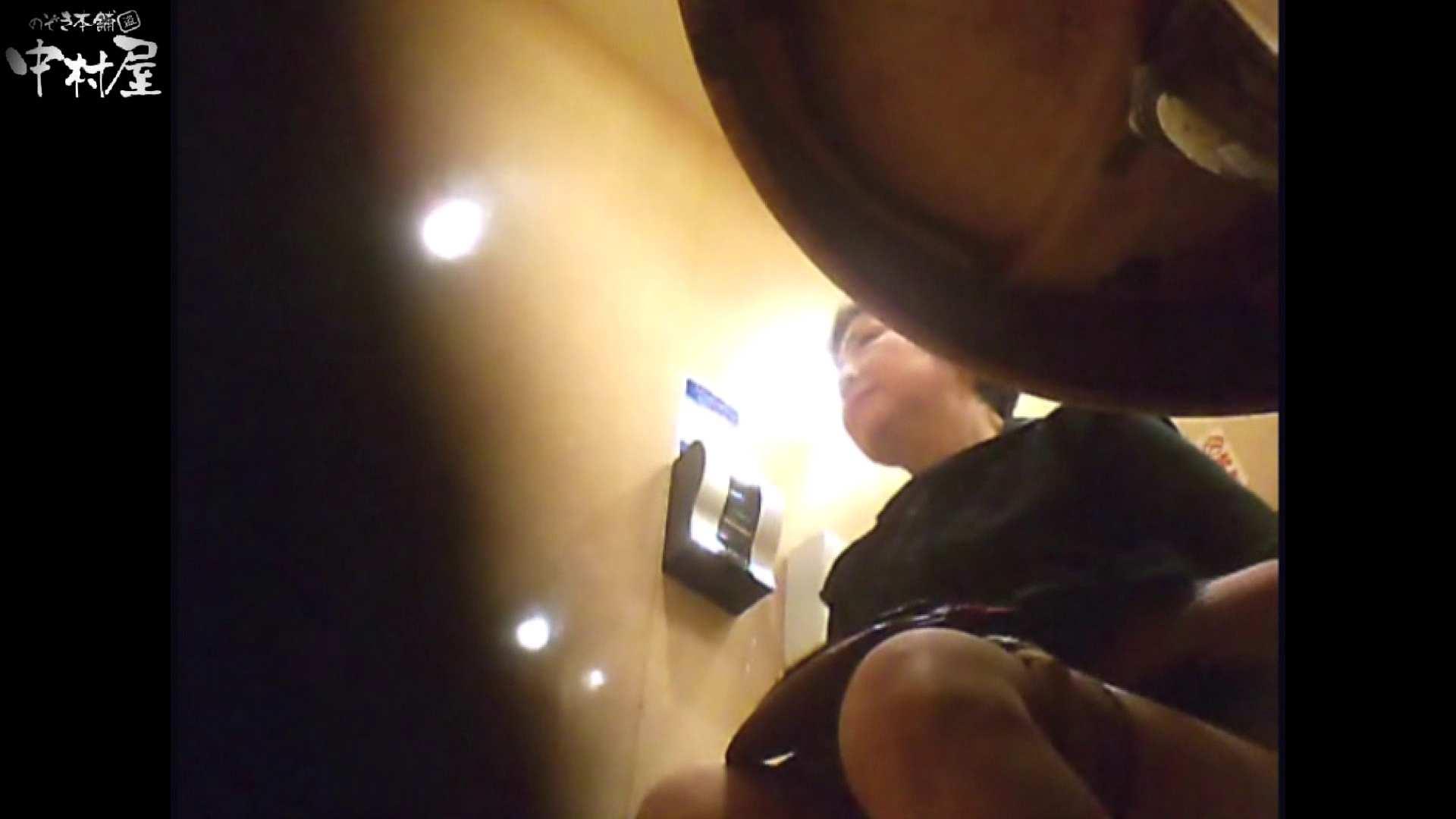 ガチ盗撮!突撃!女子化粧室の真実~セカンドシーズン~vo,12 盗撮師作品 | お姉さん丸裸  91pic 33