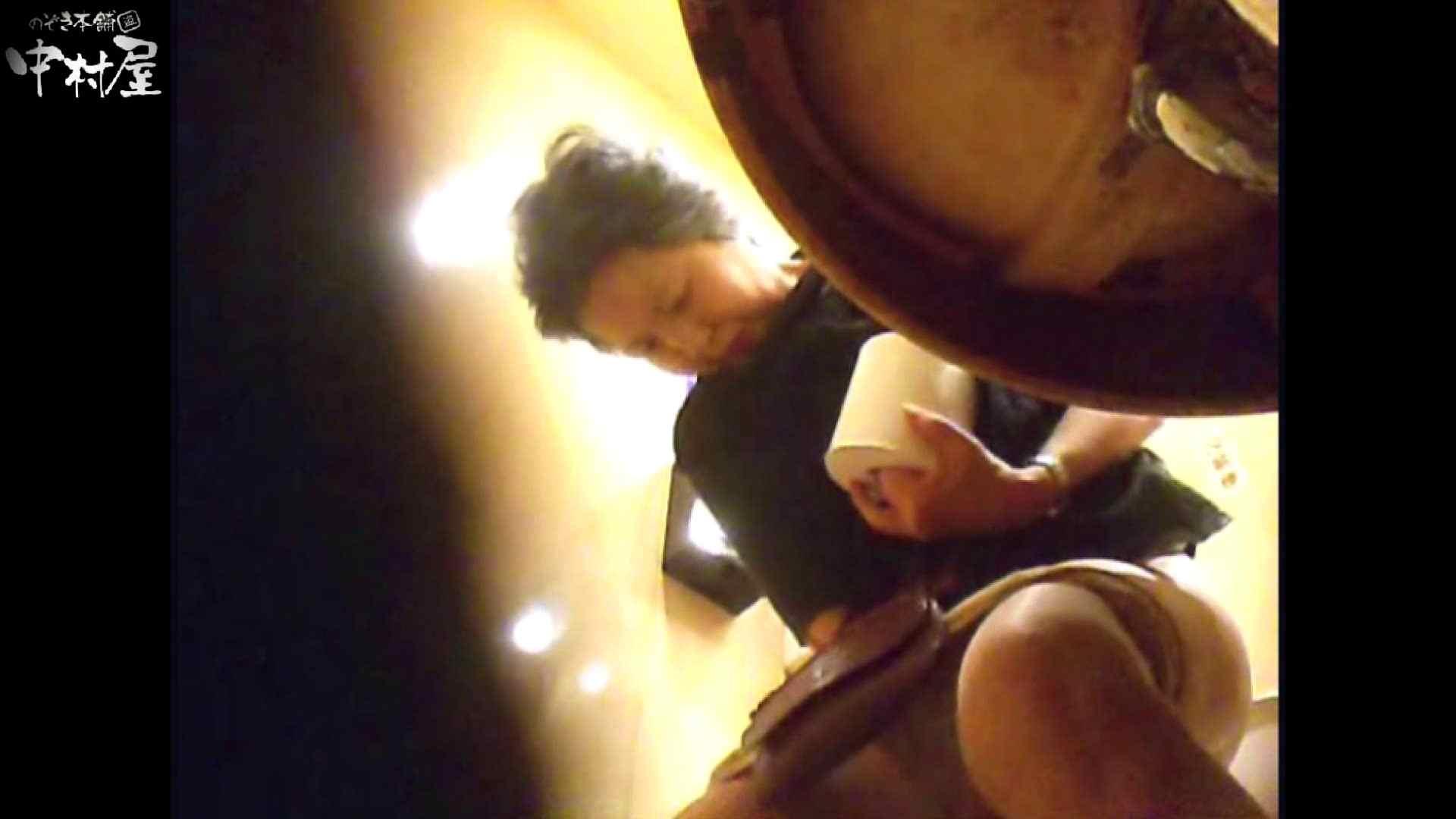 ガチ盗撮!突撃!女子化粧室の真実~セカンドシーズン~vo,12 盗撮師作品  91pic 36