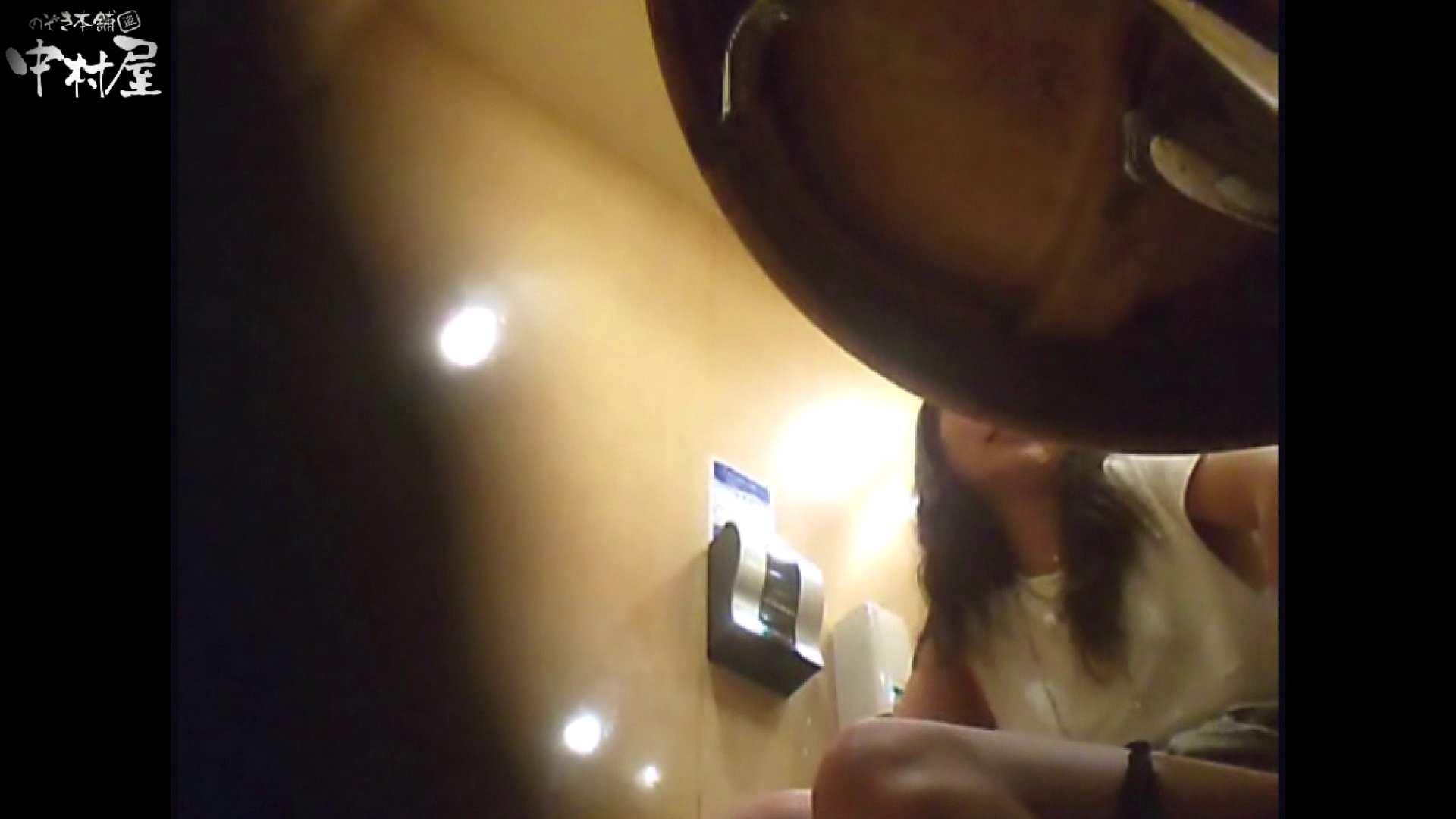 ガチ盗撮!突撃!女子化粧室の真実~セカンドシーズン~vo,12 盗撮師作品 | お姉さん丸裸  91pic 77