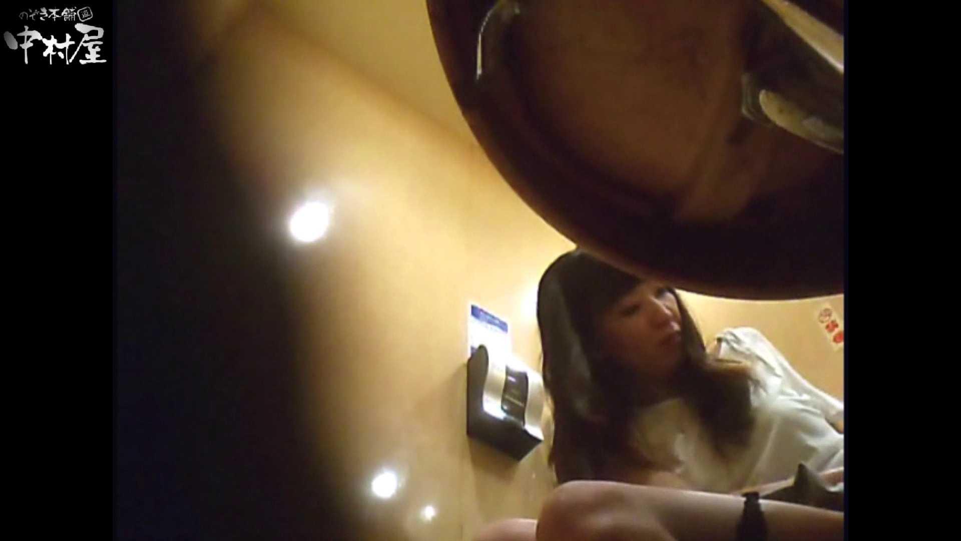ガチ盗撮!突撃!女子化粧室の真実~セカンドシーズン~vo,12 盗撮師作品  91pic 82