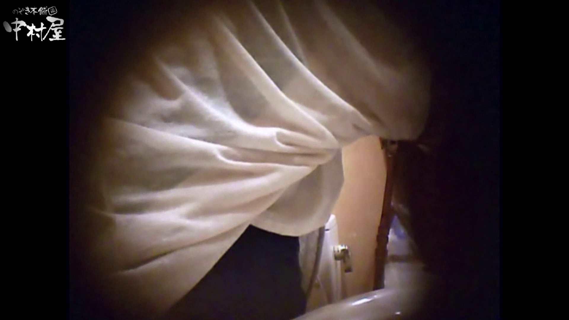 突撃!女子化粧室の真実vol.58 美しいOLの裸体 スケベ動画紹介 75pic 29