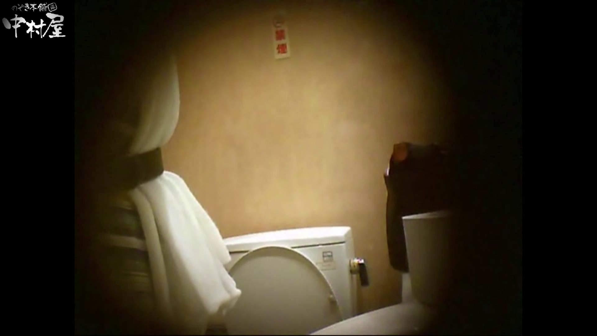 ガチ盗撮!突撃!女子化粧室の真実~セカンドシーズン~vo,20 盗撮師作品   熟女丸裸  94pic 1