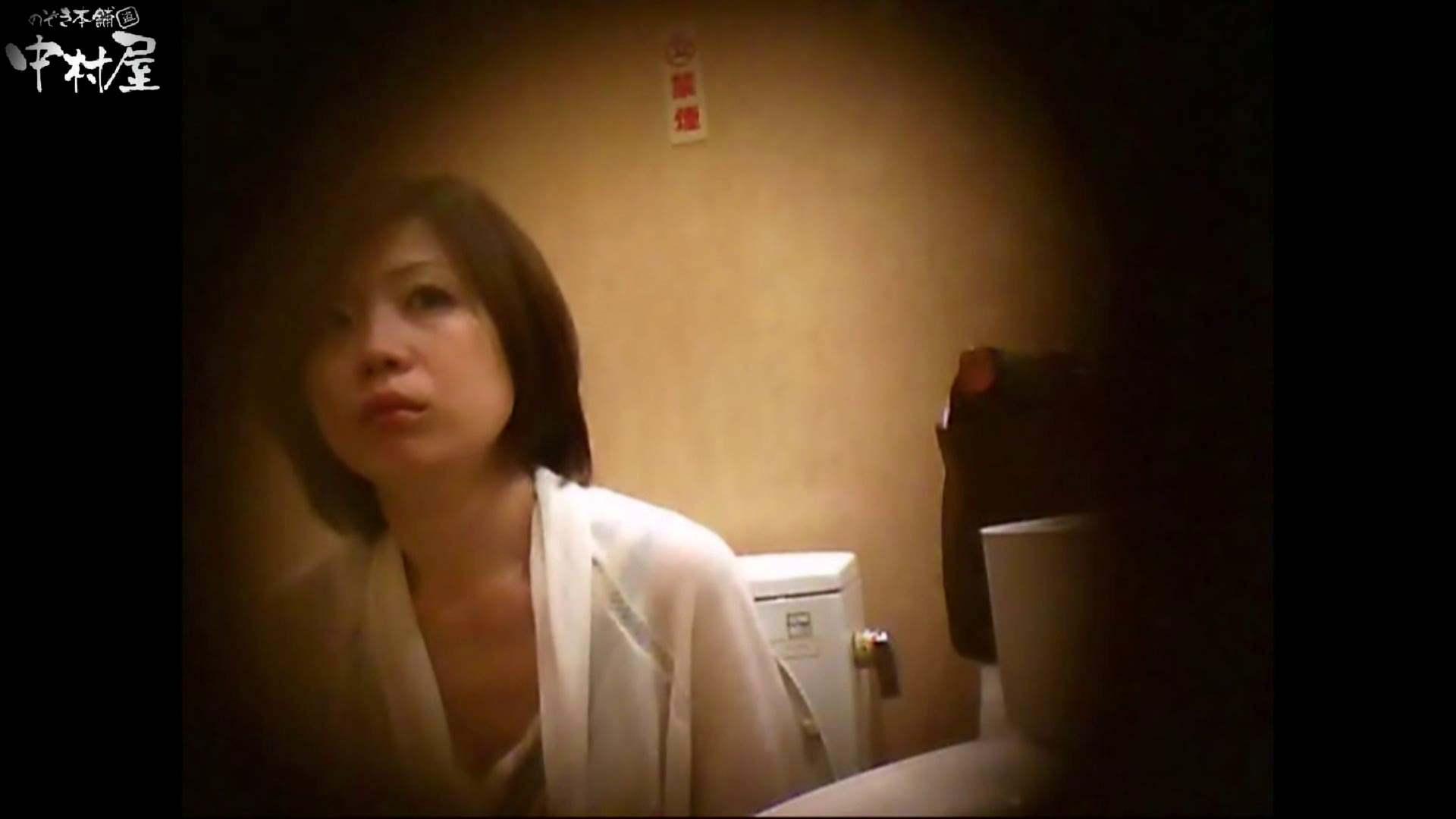 ガチ盗撮!突撃!女子化粧室の真実~セカンドシーズン~vo,20 盗撮師作品  94pic 4