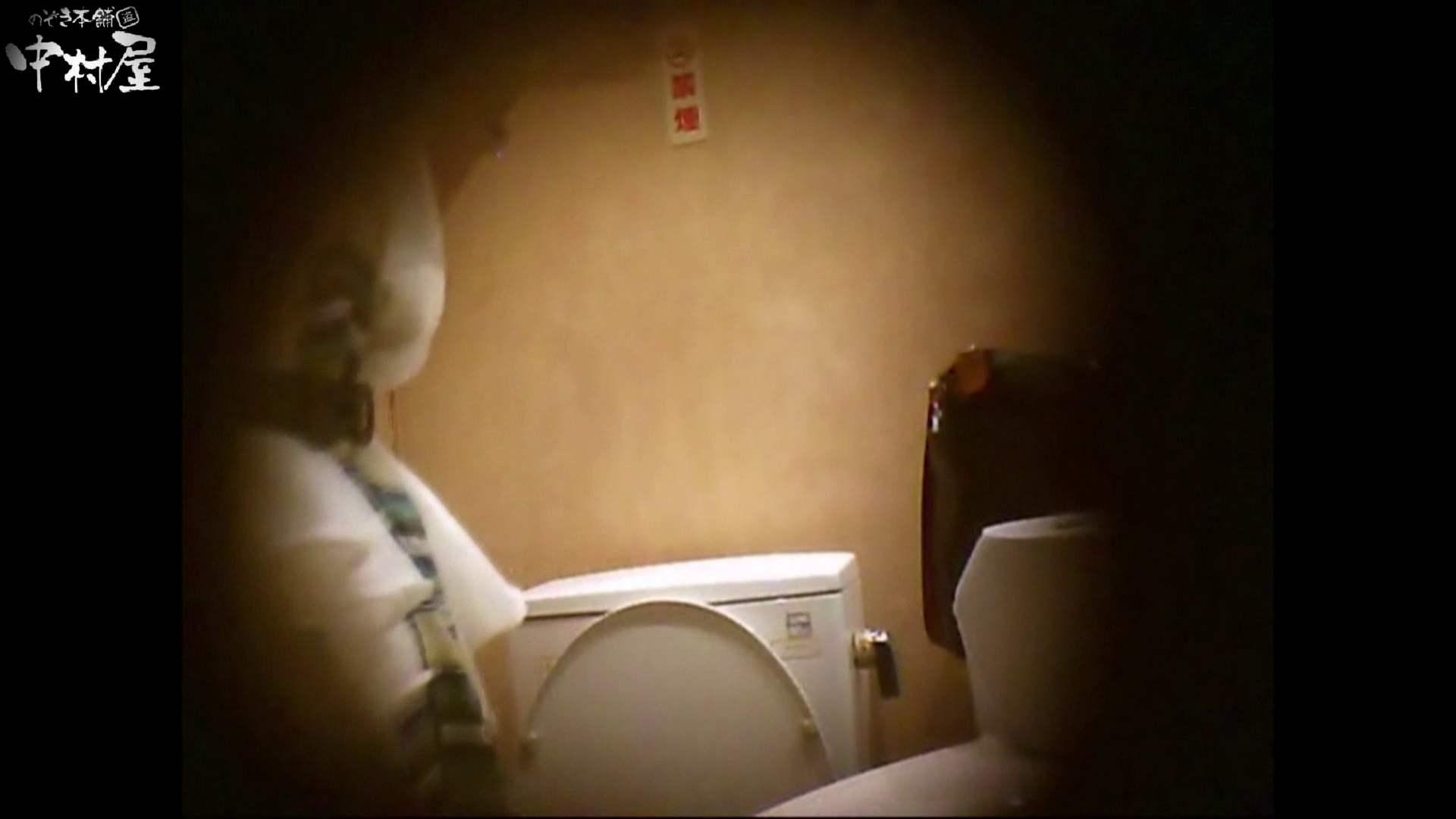 ガチ盗撮!突撃!女子化粧室の真実~セカンドシーズン~vo,20 盗撮師作品  94pic 30
