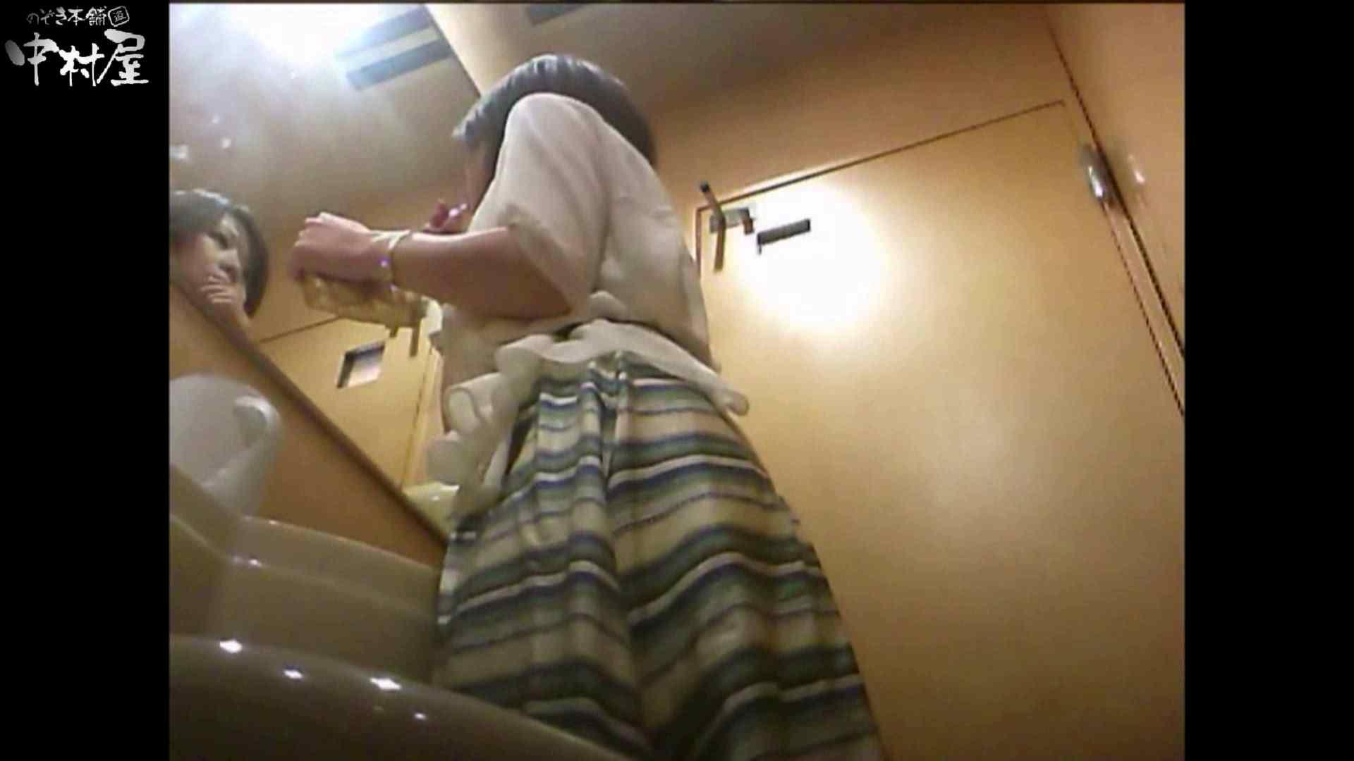 ガチ盗撮!突撃!女子化粧室の真実~セカンドシーズン~vo,20 盗撮師作品  94pic 48