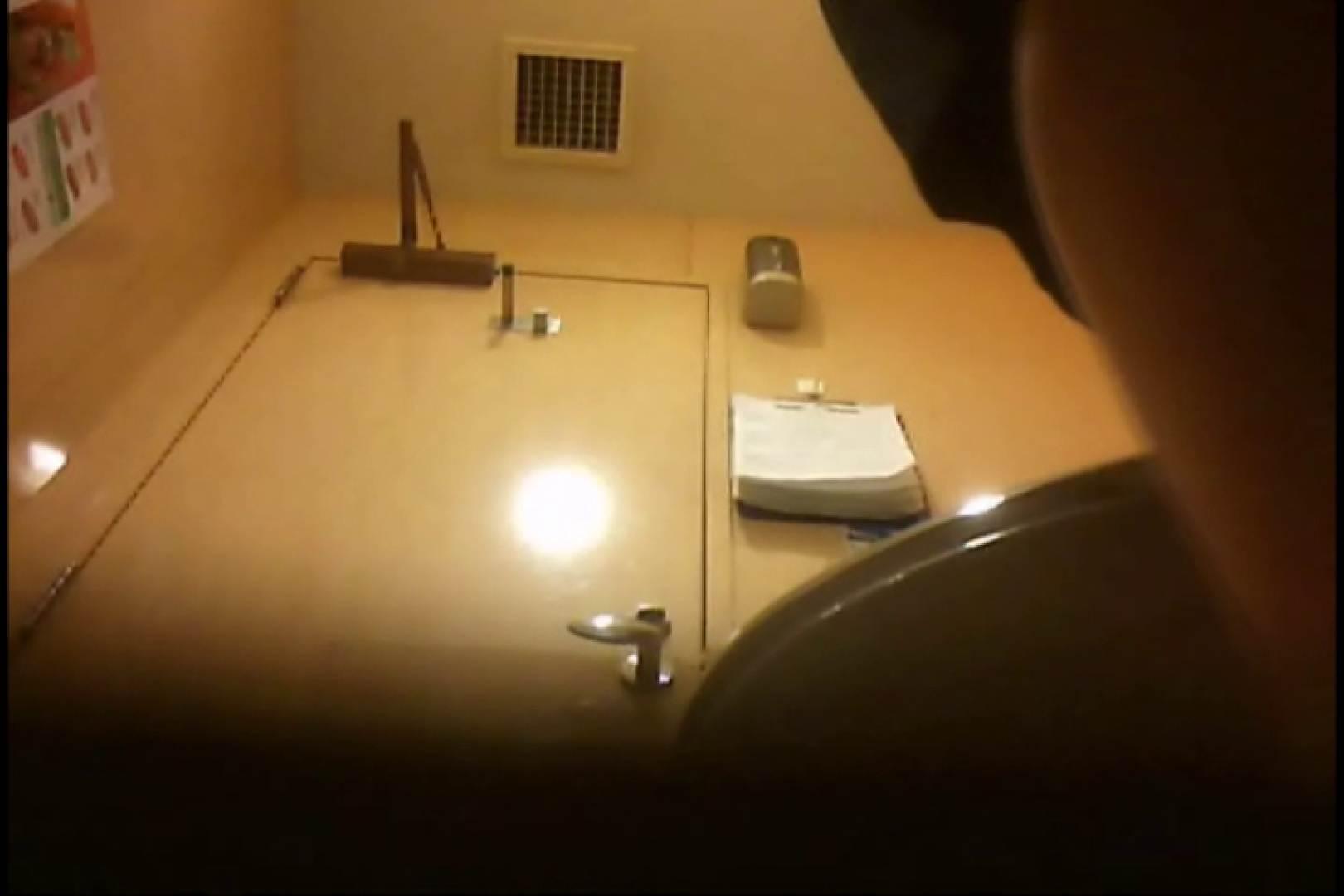 実録!魂の女子化粧室盗撮!!~隠れ潜む特殊カメラ~vo,08 盗撮師作品 | お姉さん丸裸  85pic 7