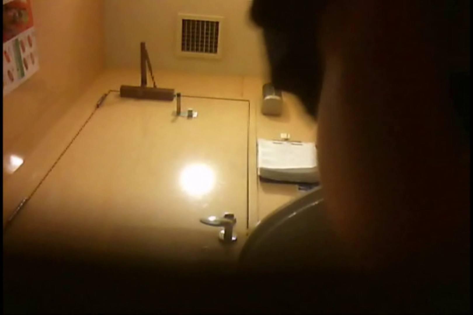 実録!魂の女子化粧室盗撮!!~隠れ潜む特殊カメラ~vo,08 盗撮師作品  85pic 10