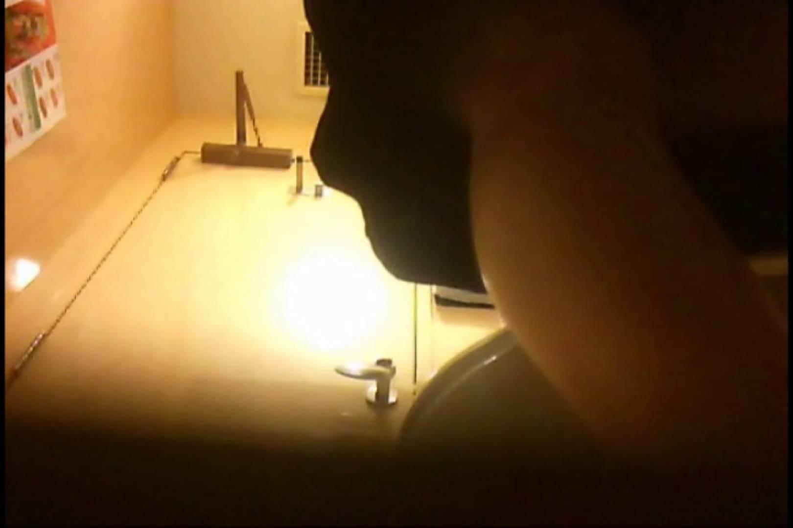 実録!魂の女子化粧室盗撮!!~隠れ潜む特殊カメラ~vo,08 盗撮師作品 | お姉さん丸裸  85pic 15