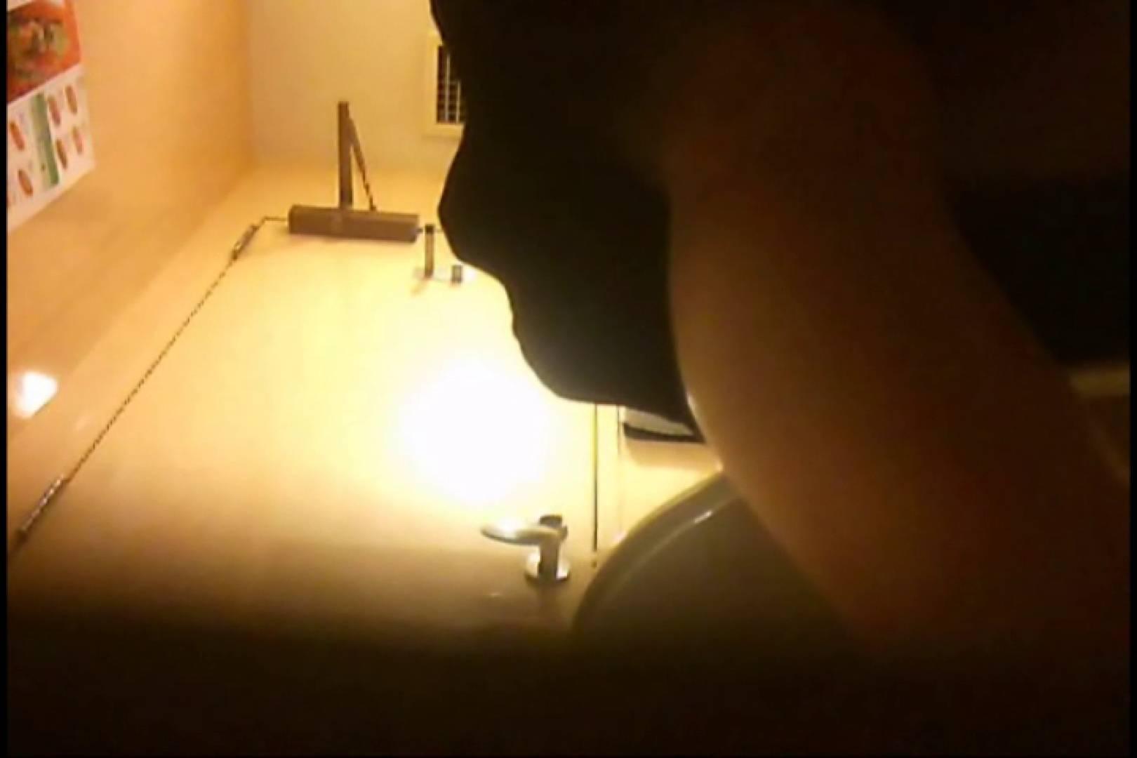 実録!魂の女子化粧室盗撮!!~隠れ潜む特殊カメラ~vo,08 盗撮師作品 | お姉さん丸裸  85pic 17
