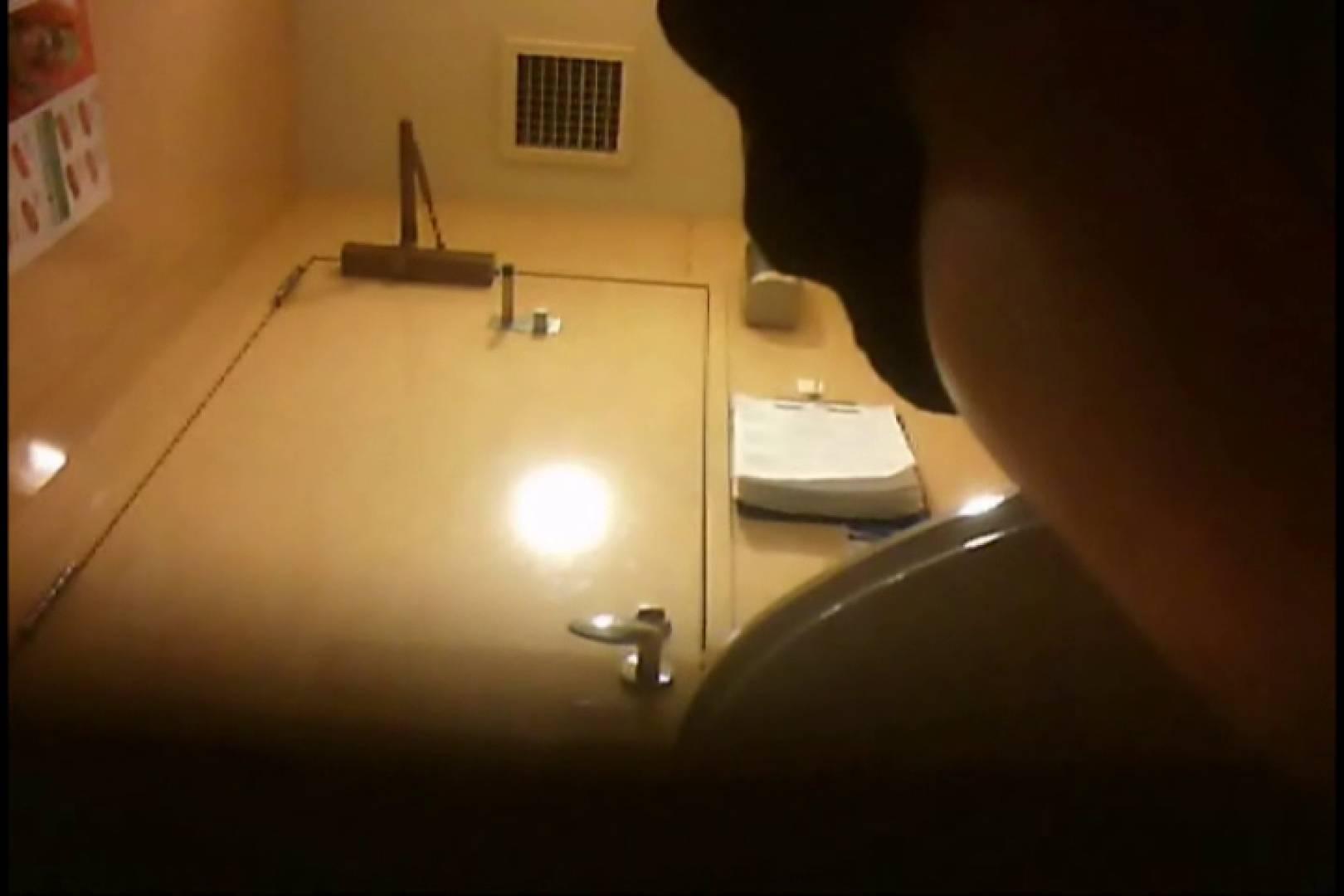 実録!魂の女子化粧室盗撮!!~隠れ潜む特殊カメラ~vo,08 盗撮師作品 | お姉さん丸裸  85pic 85