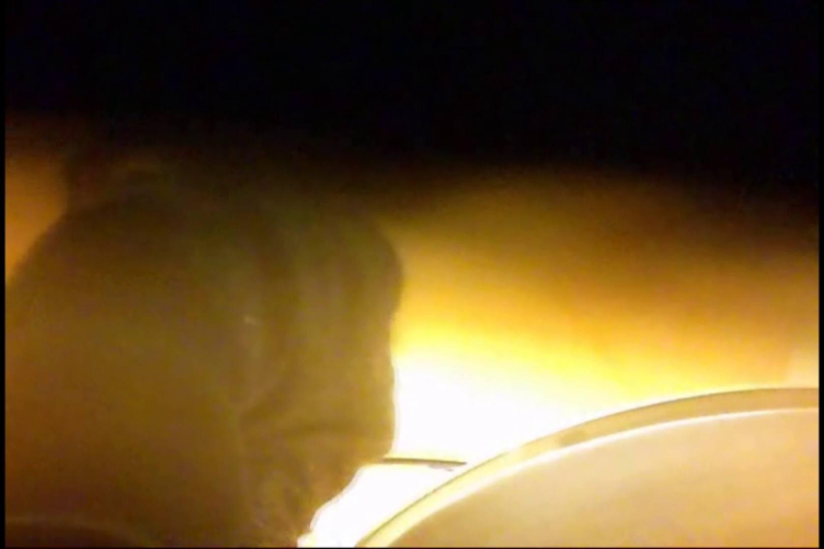 エッチ 熟女|実録!魂の女子化粧室盗撮!!~隠れ潜む特殊カメラ~vo,22|のぞき本舗 中村屋