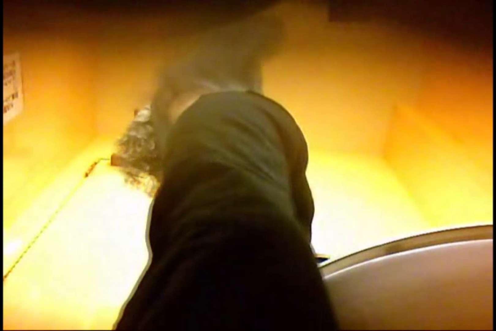 実録!魂の女子化粧室盗撮!!~隠れ潜む特殊カメラ~vo,24 熟女丸裸 ワレメ無修正動画無料 81pic 5