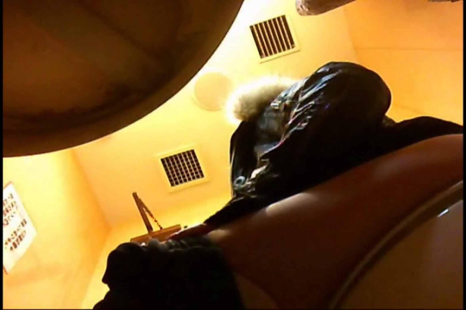 実録!魂の女子化粧室盗撮!!~隠れ潜む特殊カメラ~vo,24 盗撮師作品 | お姉さん丸裸  81pic 25