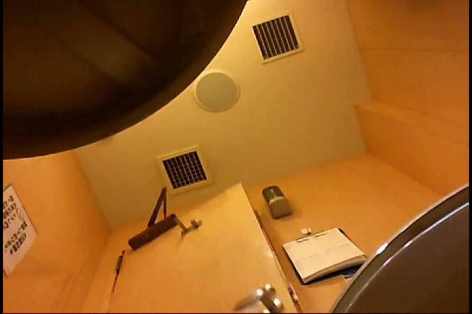 実録!魂の女子化粧室盗撮!!~隠れ潜む特殊カメラ~vo,24 盗撮師作品  81pic 36