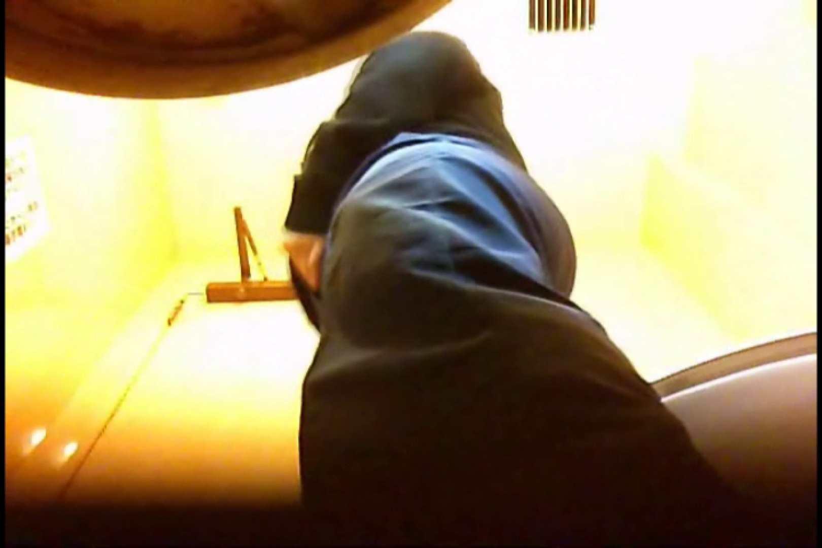 実録!魂の女子化粧室盗撮!!~隠れ潜む特殊カメラ~vo,24 熟女丸裸 ワレメ無修正動画無料 81pic 74