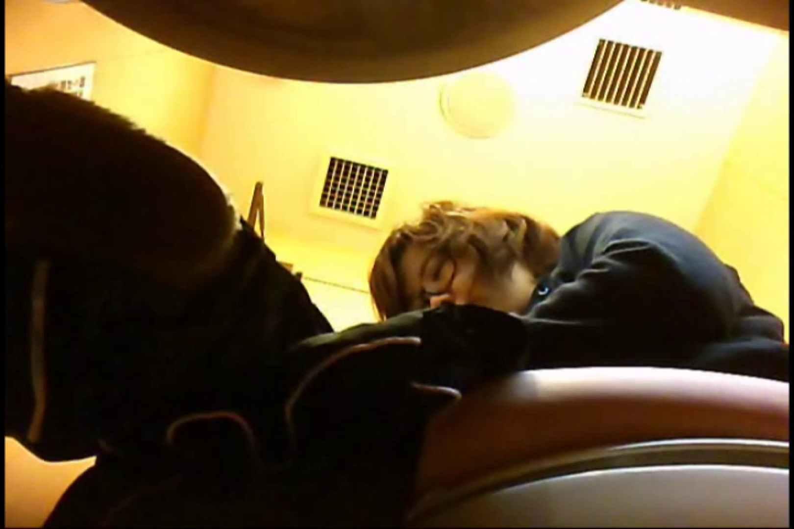 エッチ 熟女|実録!魂の女子化粧室盗撮!!~隠れ潜む特殊カメラ~vo,26|のぞき本舗 中村屋