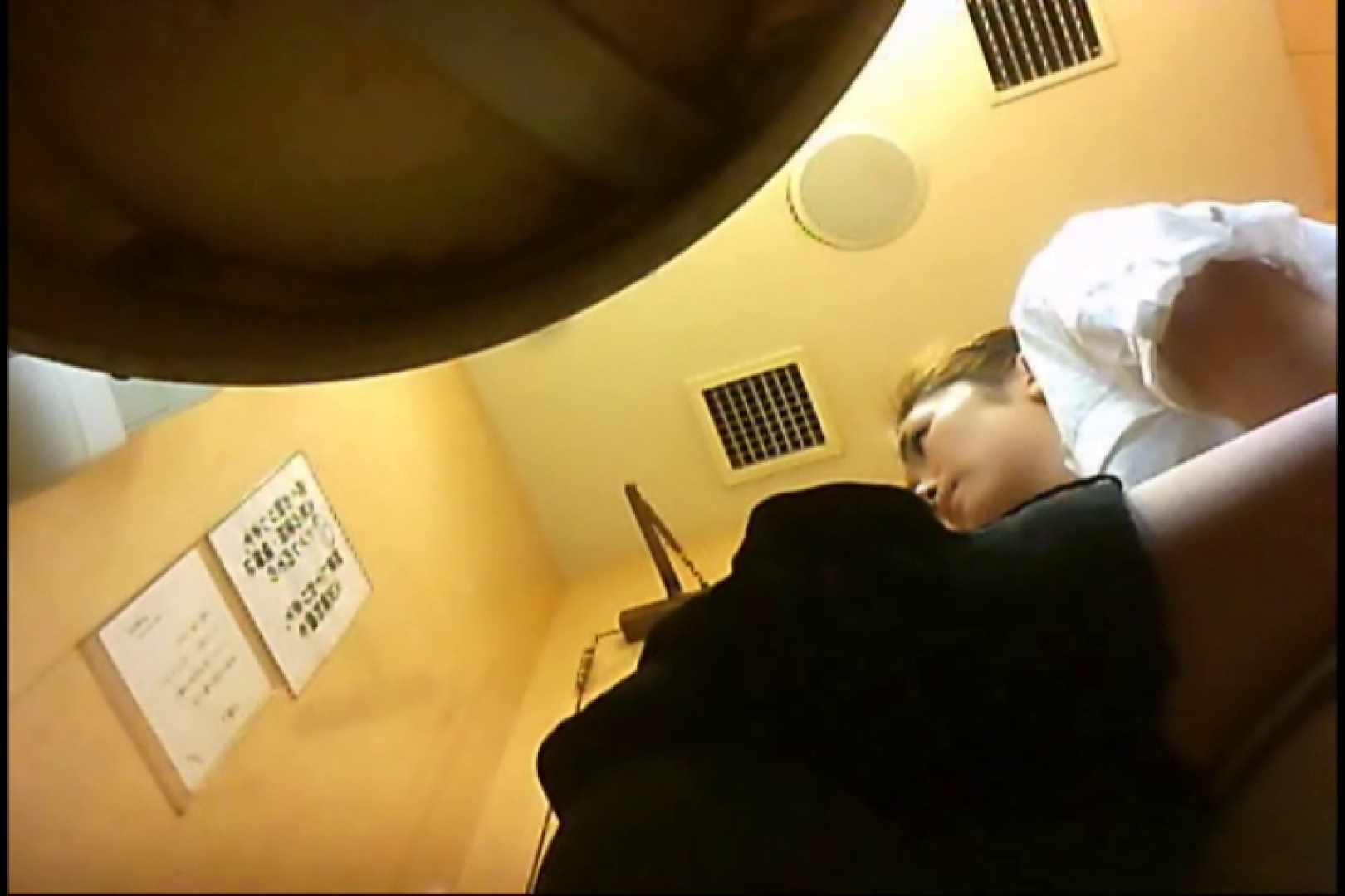 実録!魂の女子化粧室盗撮!!~隠れ潜む特殊カメラ~vo,31 美女丸裸 のぞき動画画像 92pic 10