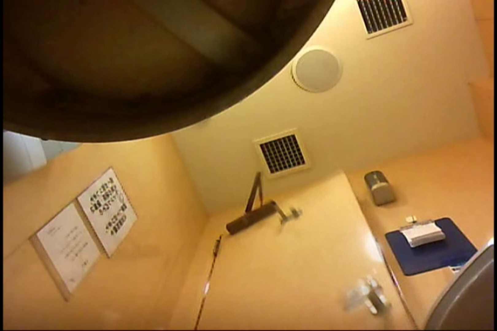 実録!魂の女子化粧室盗撮!!~隠れ潜む特殊カメラ~vo,31 お尻 オメコ無修正動画無料 92pic 47