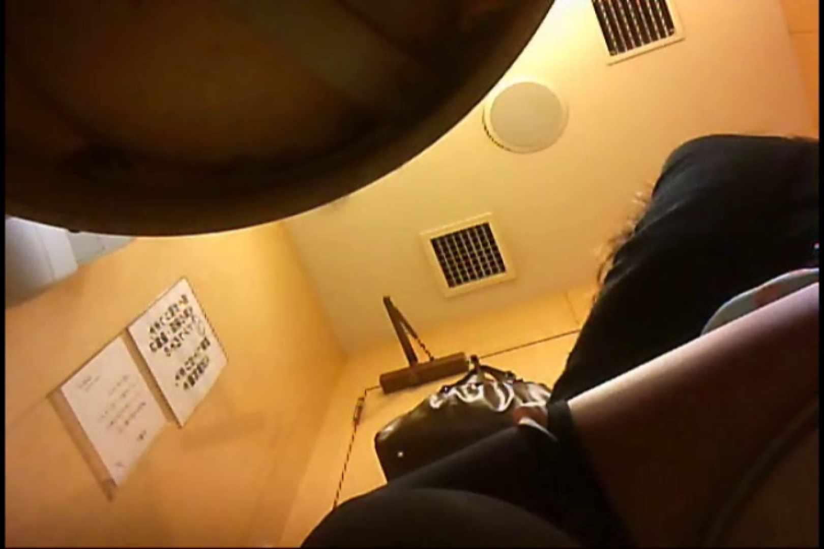 実録!魂の女子化粧室盗撮!!~隠れ潜む特殊カメラ~vo,31 美女丸裸 のぞき動画画像 92pic 66