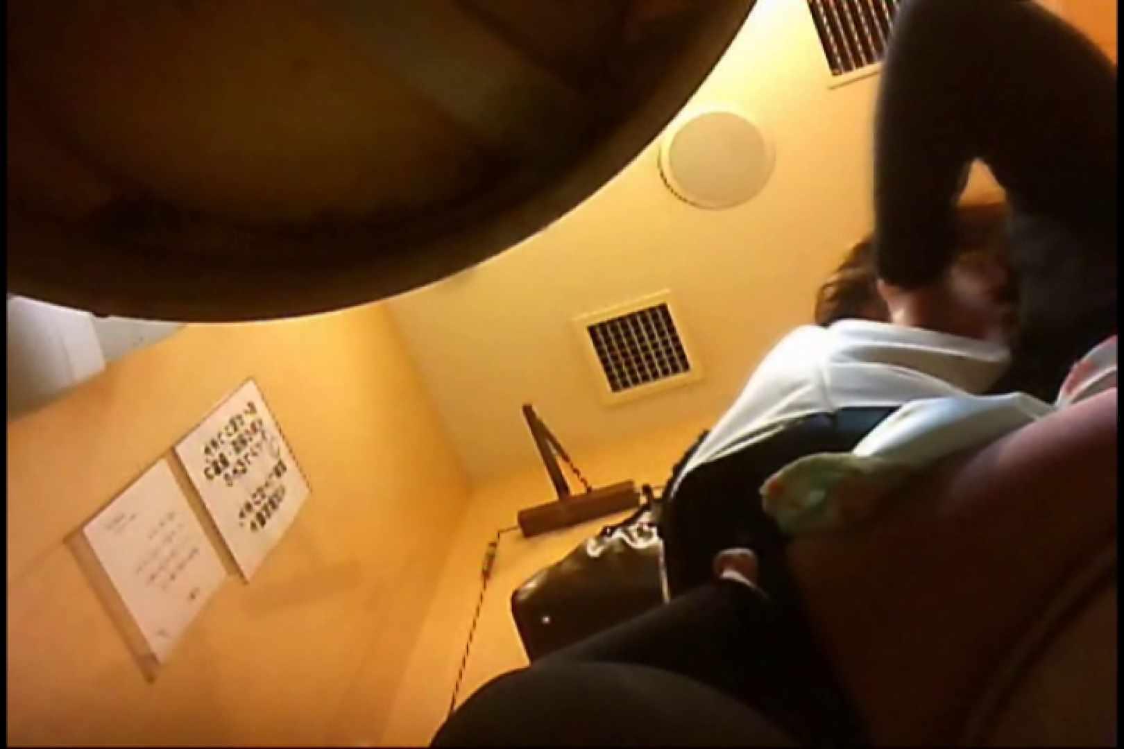 実録!魂の女子化粧室盗撮!!~隠れ潜む特殊カメラ~vo,31 美女丸裸 のぞき動画画像 92pic 70