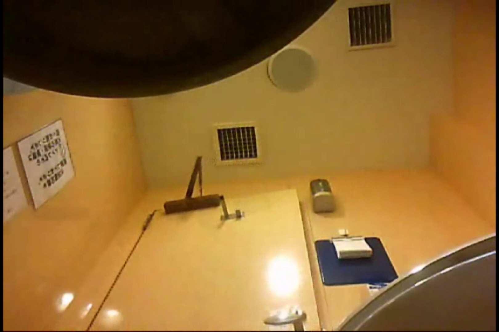 実録!魂の女子化粧室盗撮!!~隠れ潜む特殊カメラ~vo,34 盗撮師作品 | 0  77pic 61