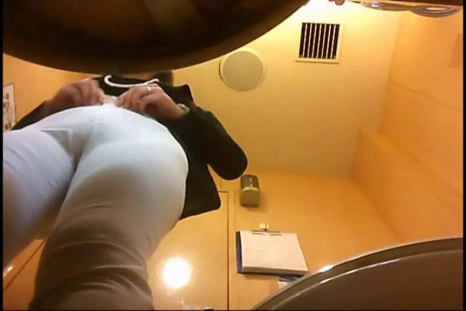 実録!魂の女子化粧室盗撮!!~隠れ潜む特殊カメラ~vo,36 盗撮師作品  72pic 18