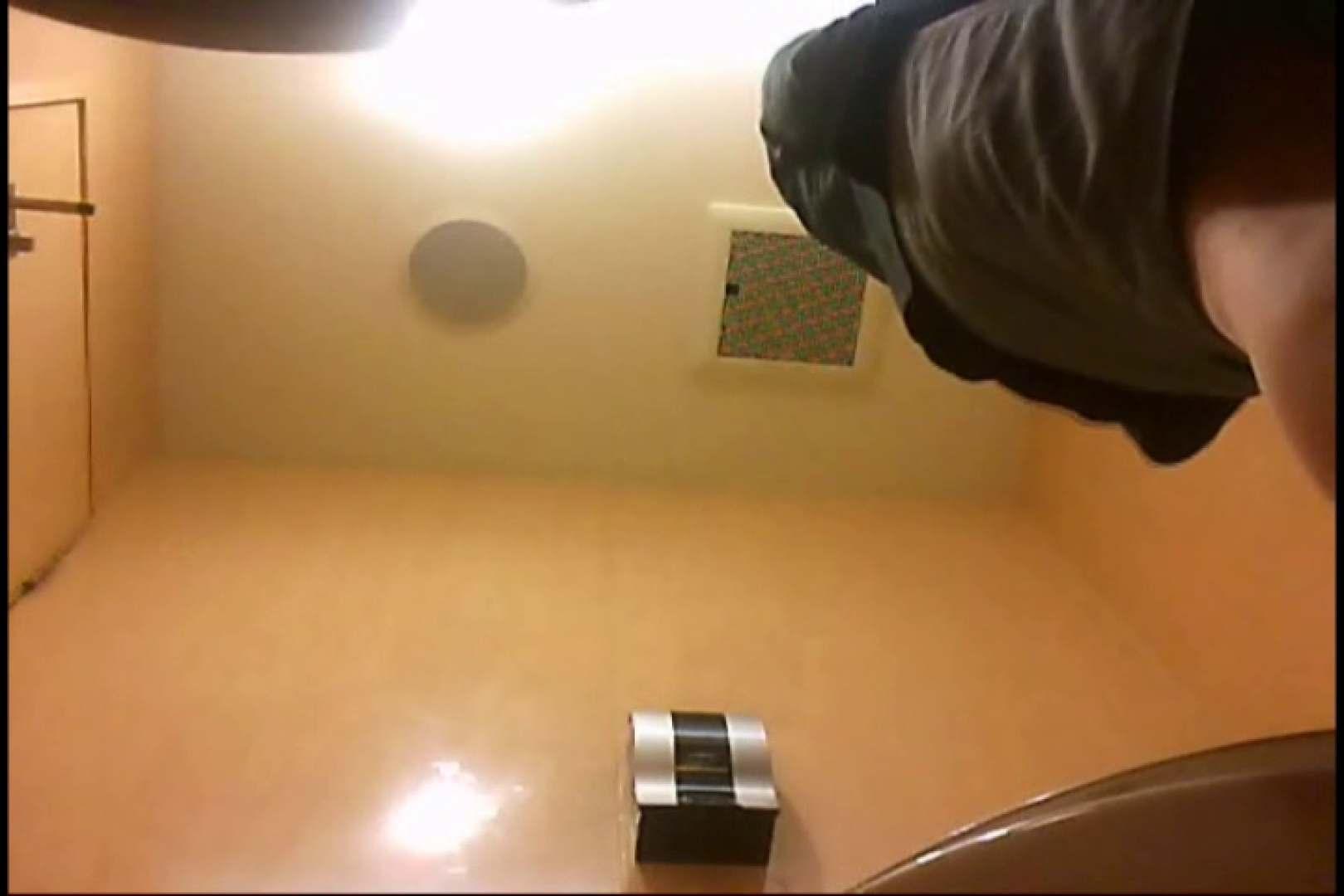 エッチ 熟女|実録!魂の女子化粧室盗撮!!~隠れ潜む特殊カメラ~vo,37|のぞき本舗 中村屋