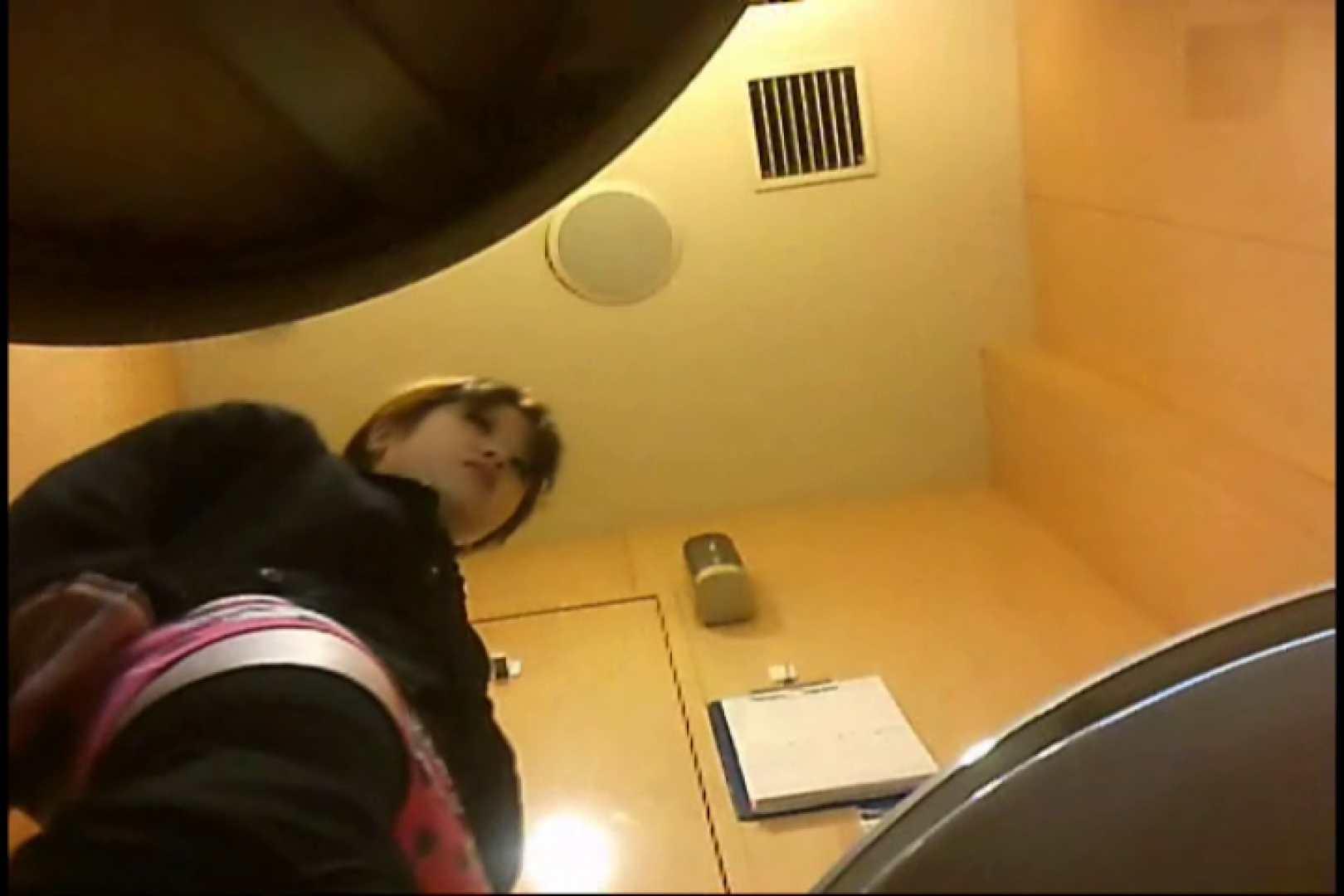 実録!魂の女子化粧室盗撮!!~隠れ潜む特殊カメラ~vo,38 盗撮師作品  104pic 82