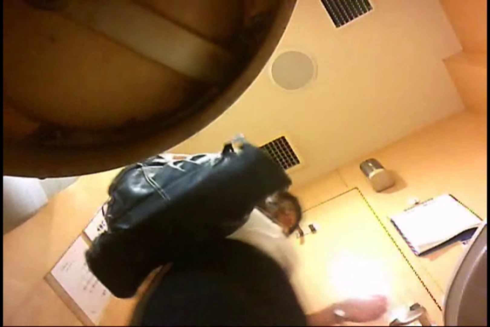 実録!魂の女子化粧室盗撮!!~隠れ潜む特殊カメラ~vo,52 お尻 オメコ無修正動画無料 82pic 5