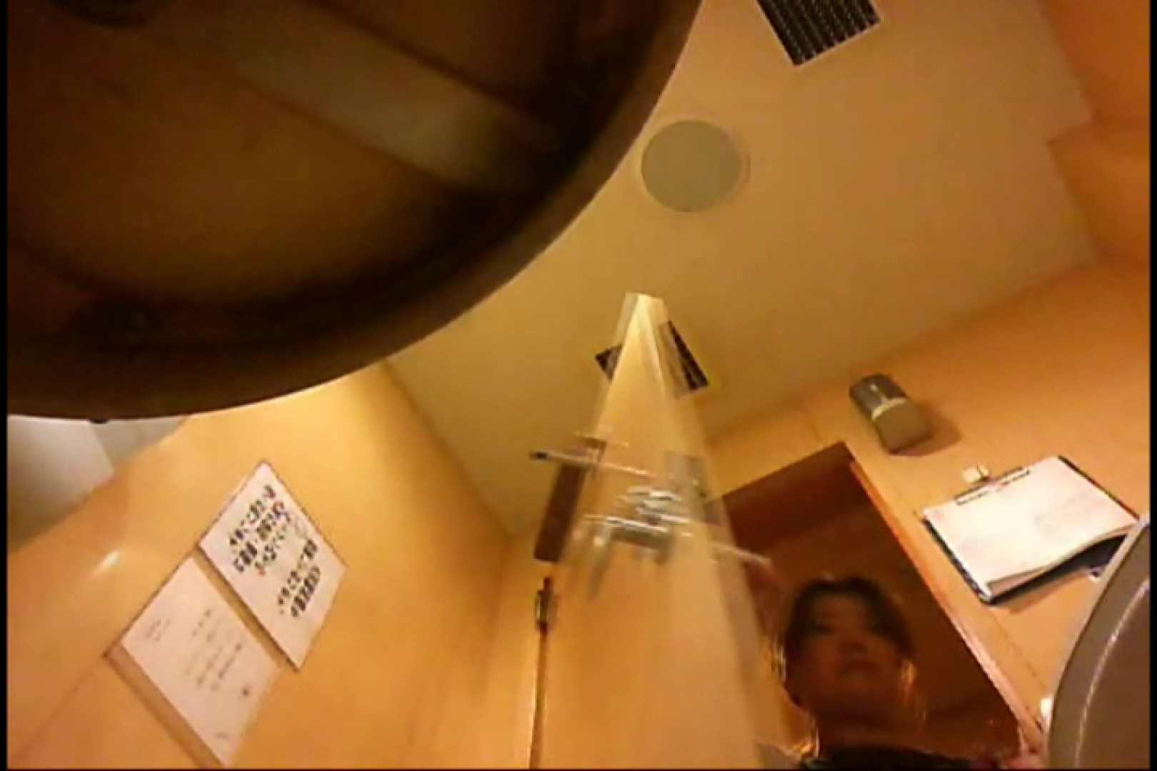 実録!魂の女子化粧室盗撮!!~隠れ潜む特殊カメラ~vo,52 お尻 オメコ無修正動画無料 82pic 41