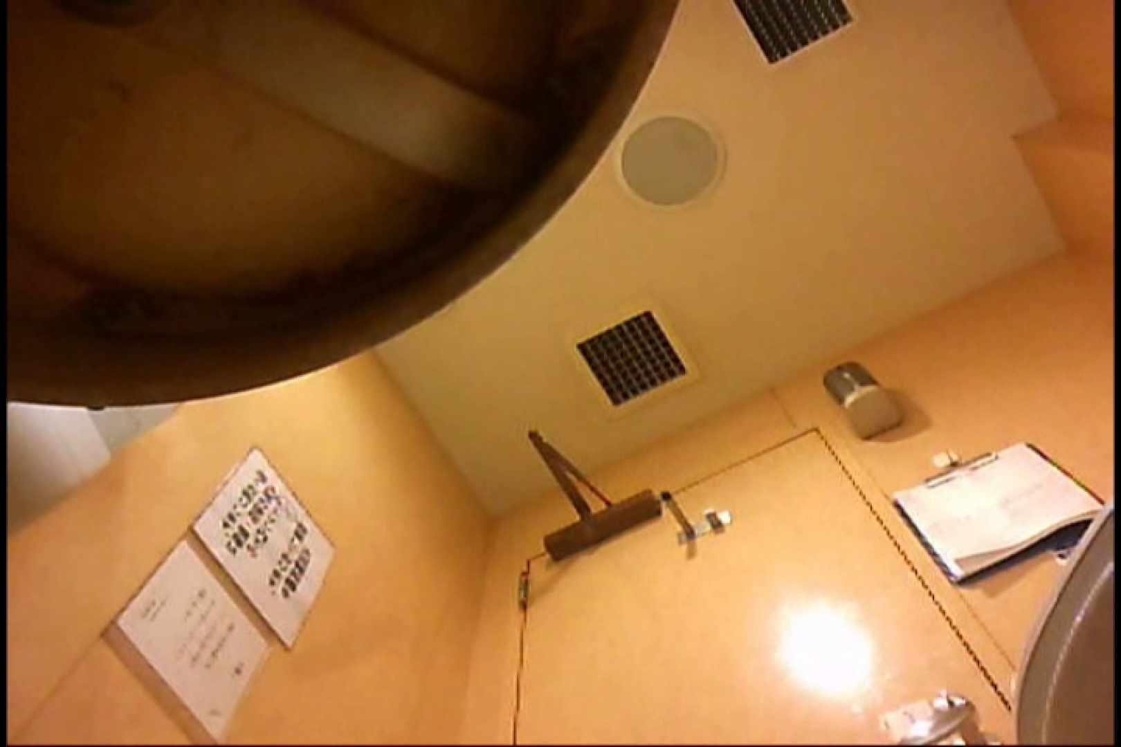 実録!魂の女子化粧室盗撮!!~隠れ潜む特殊カメラ~vo,52 お尻 オメコ無修正動画無料 82pic 47