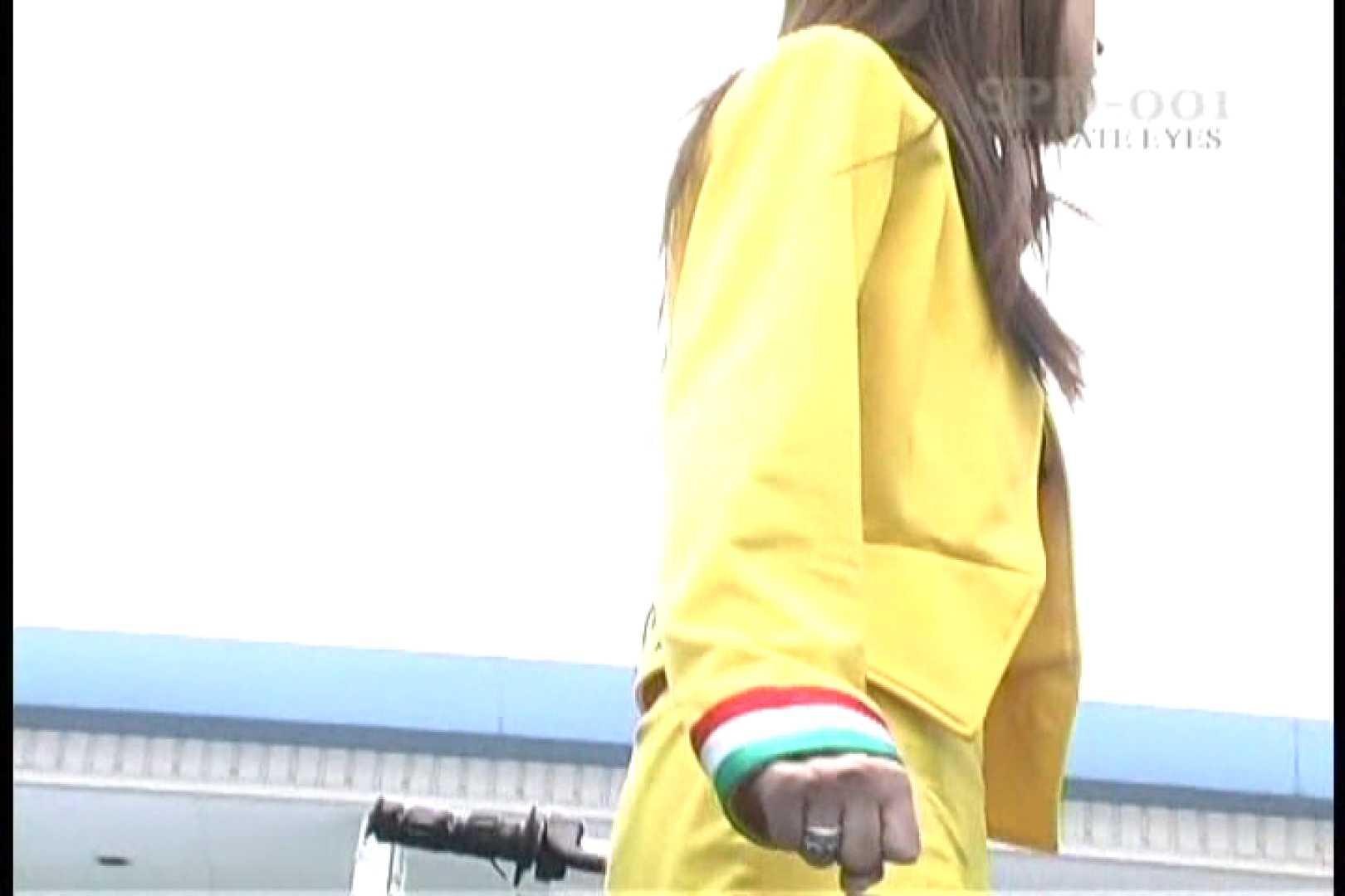 高画質版!SPD-001 サーキットの女神達 Vol.00 高画質 すけべAV動画紹介 106pic 95