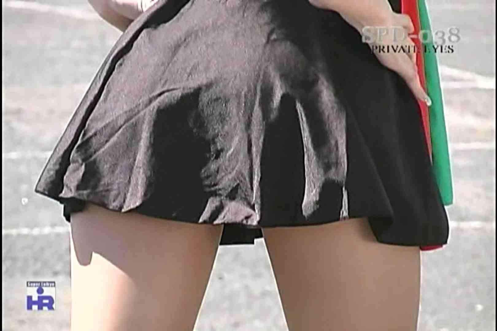 高画質版!SPD-038 サーキットの女神達 仙台ハイランドレースウェイ 高画質 | プライベート  77pic 34