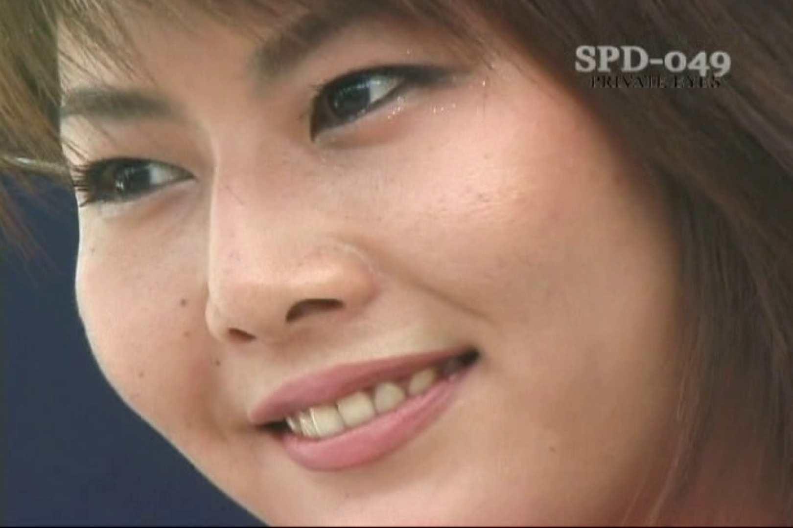 高画質版!SPD-049 サーキットの女神達 99'GT富士第5戦 高画質 濡れ場動画紹介 93pic 68