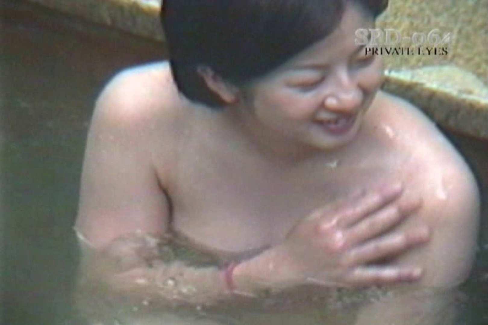 高画質版!SPD-064 盗撮 7 湯乙女の花びら 名作 盗撮動画紹介 94pic 34