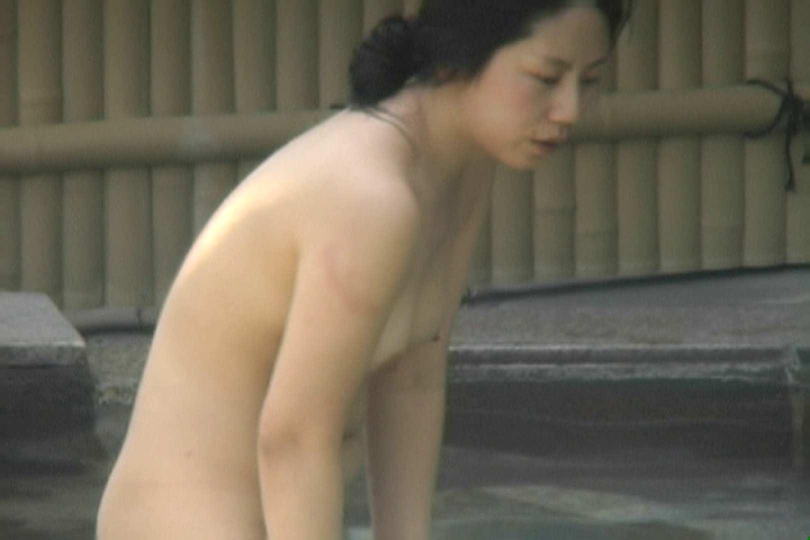 高画質露天女風呂観察 vol.002 高画質 オメコ無修正動画無料 86pic 45