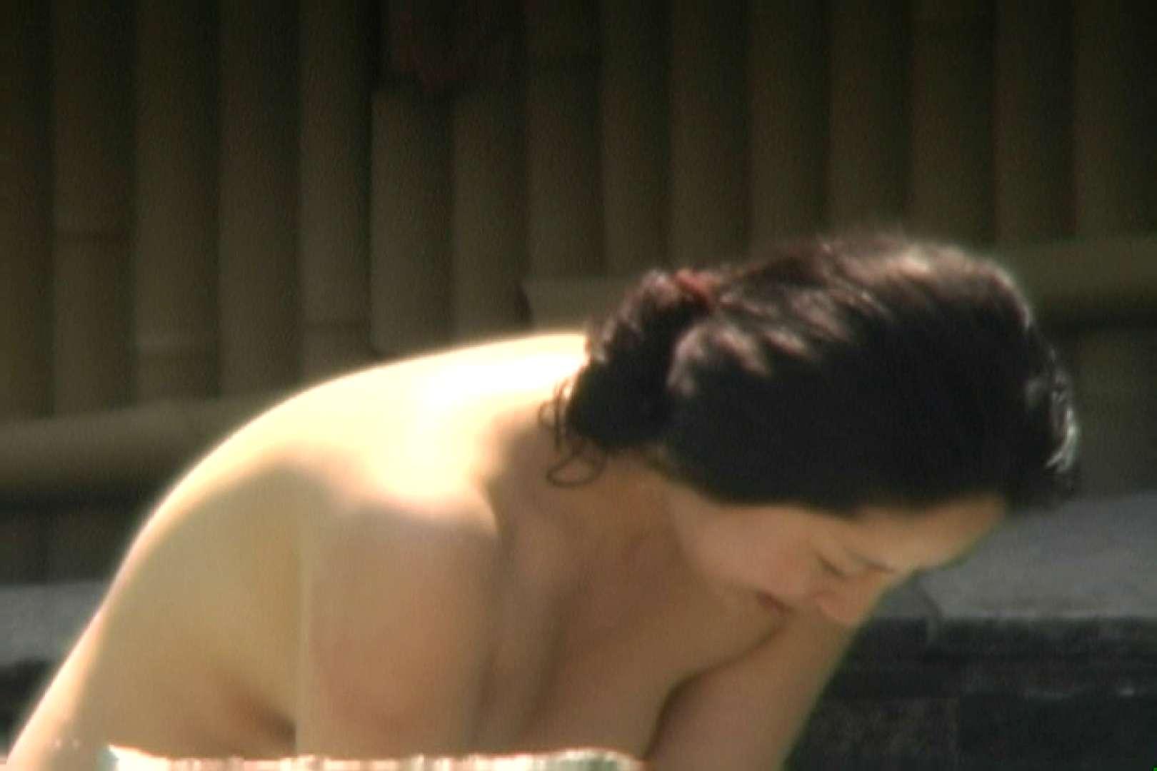 高画質露天女風呂観察 vol.002 女風呂  86pic 70