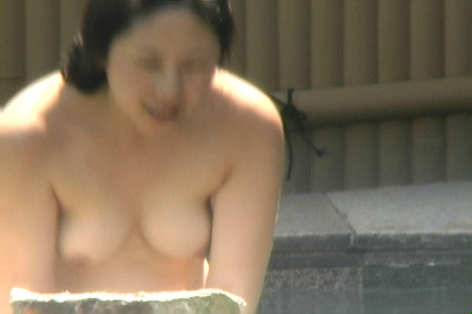 高画質露天女風呂観察 vol.002 乙女 セックス無修正動画無料 86pic 81