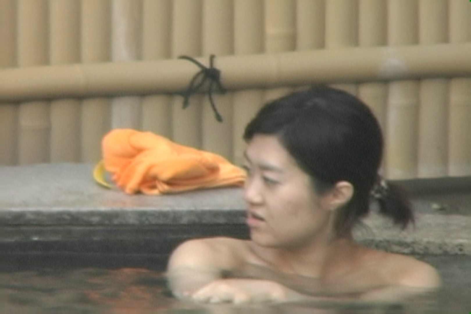 高画質露天女風呂観察 vol.003 美しいOLの裸体 AV無料 80pic 2