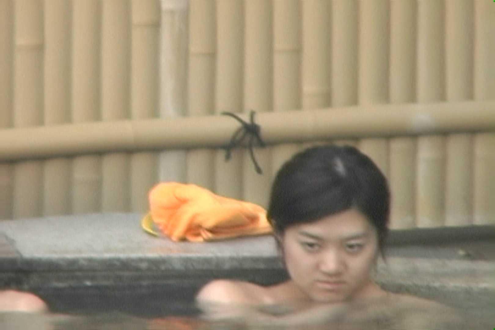 高画質露天女風呂観察 vol.003 露天風呂突入 おまんこ無修正動画無料 80pic 38