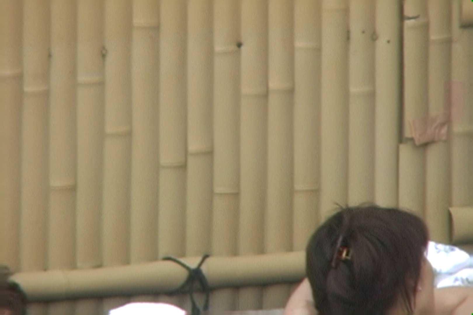 高画質露天女風呂観察 vol.003 高画質 おめこ無修正画像 80pic 60