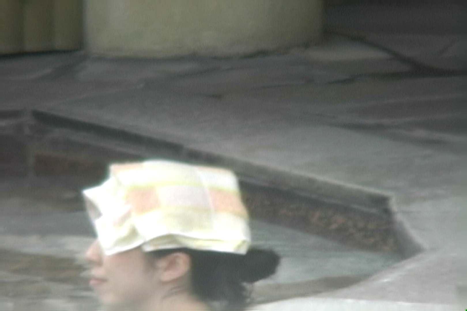 高画質露天女風呂観察 vol.007 美しいOLの裸体 セックス無修正動画無料 102pic 2