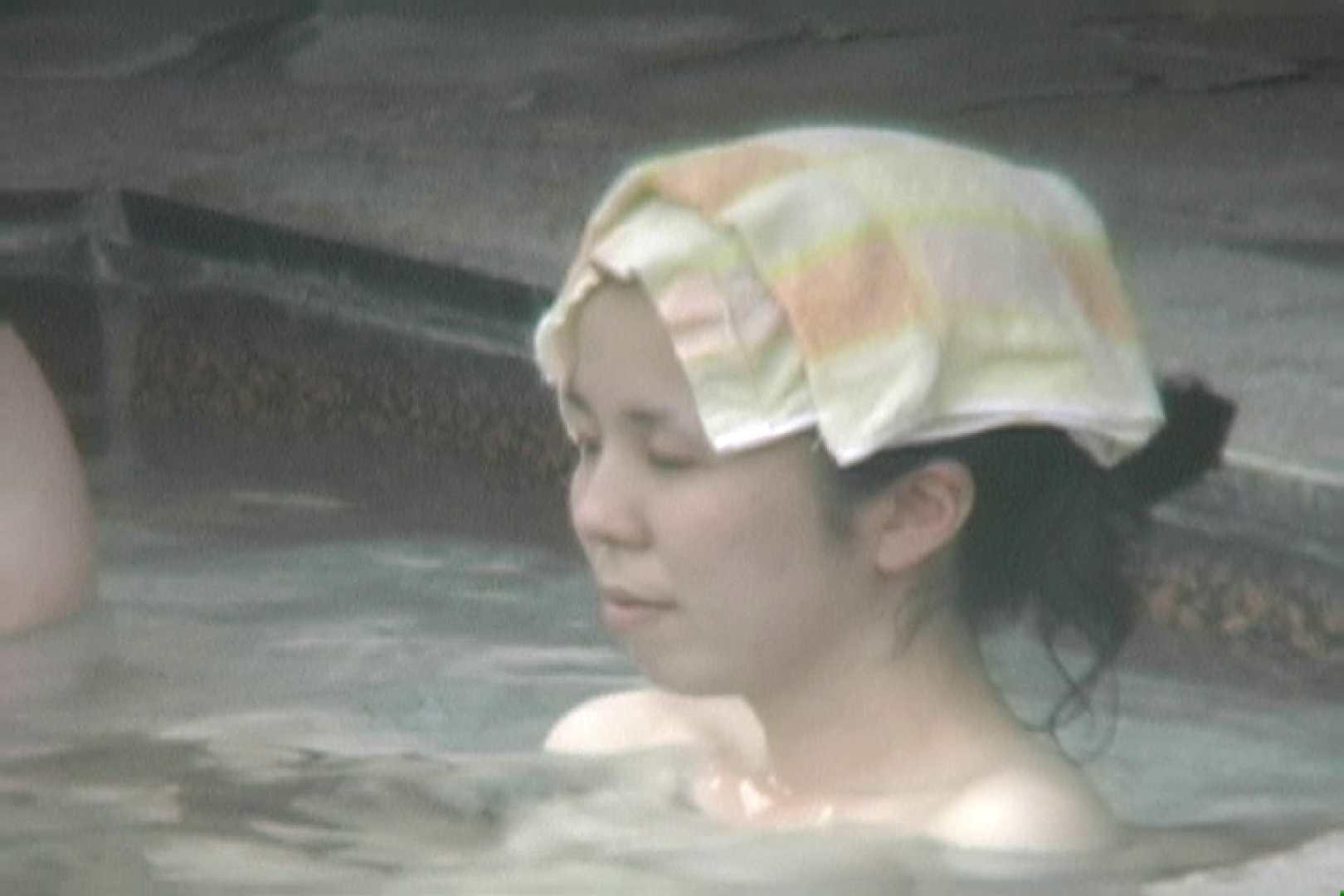 高画質露天女風呂観察 vol.007 美しいOLの裸体 セックス無修正動画無料 102pic 23