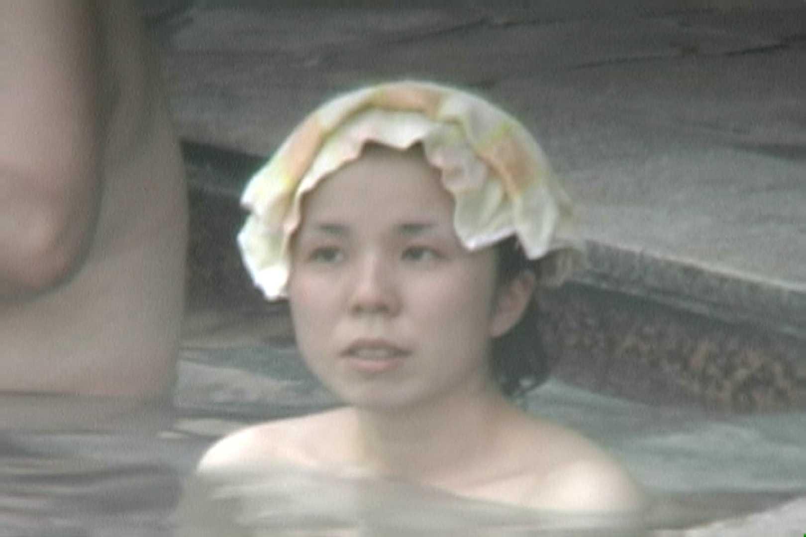 高画質露天女風呂観察 vol.007 女風呂 覗きおまんこ画像 102pic 26