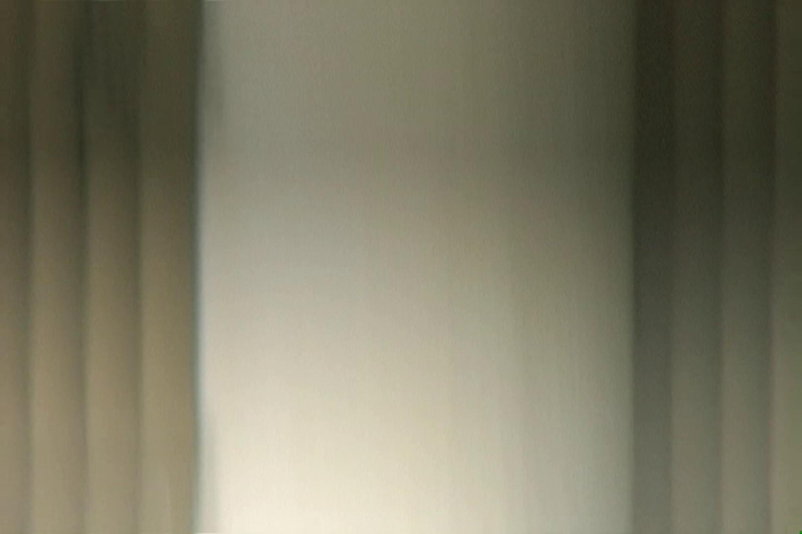 高画質露天女風呂観察 vol.007 女風呂 覗きおまんこ画像 102pic 61