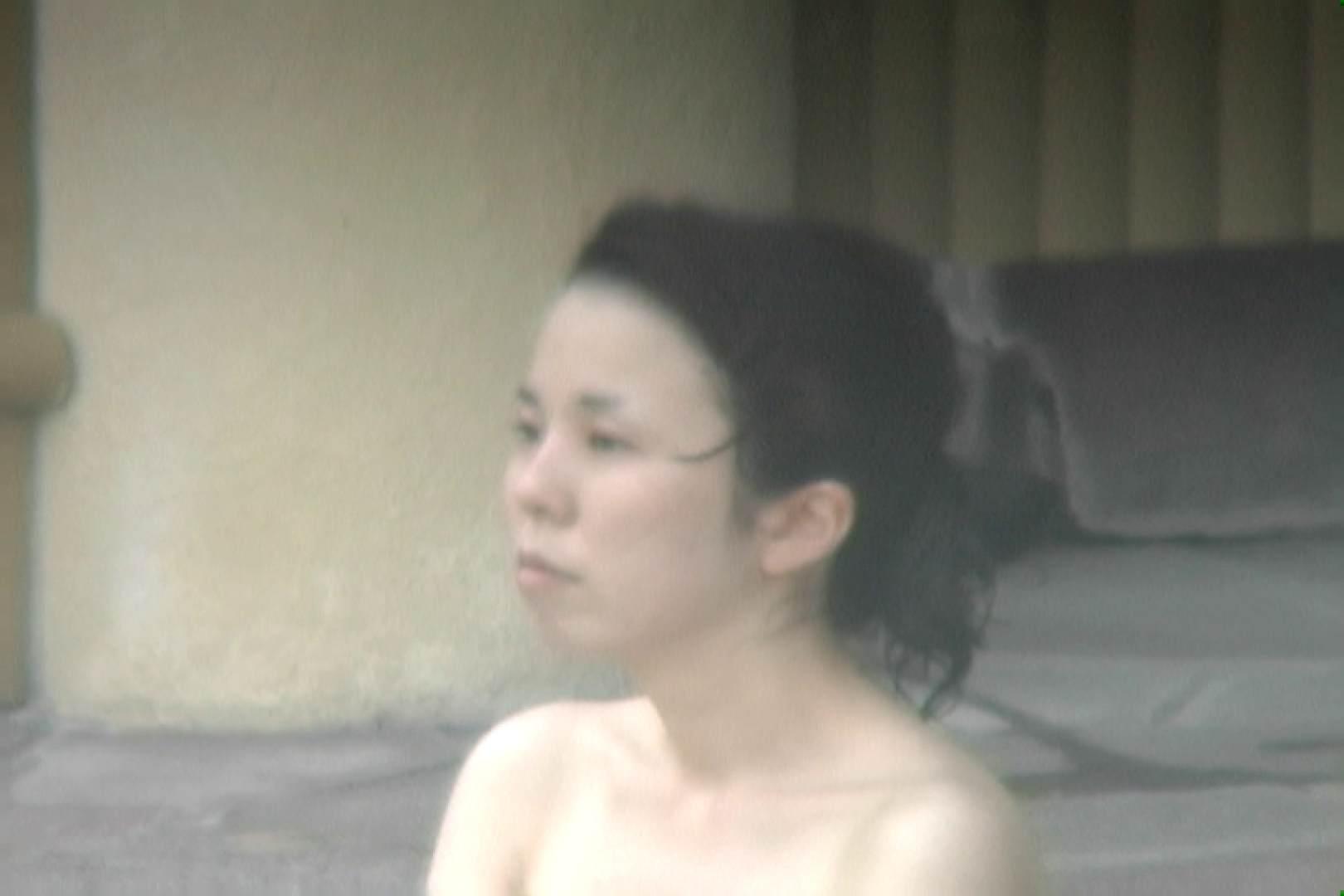 高画質露天女風呂観察 vol.007 入浴隠し撮り ぱこり動画紹介 102pic 74