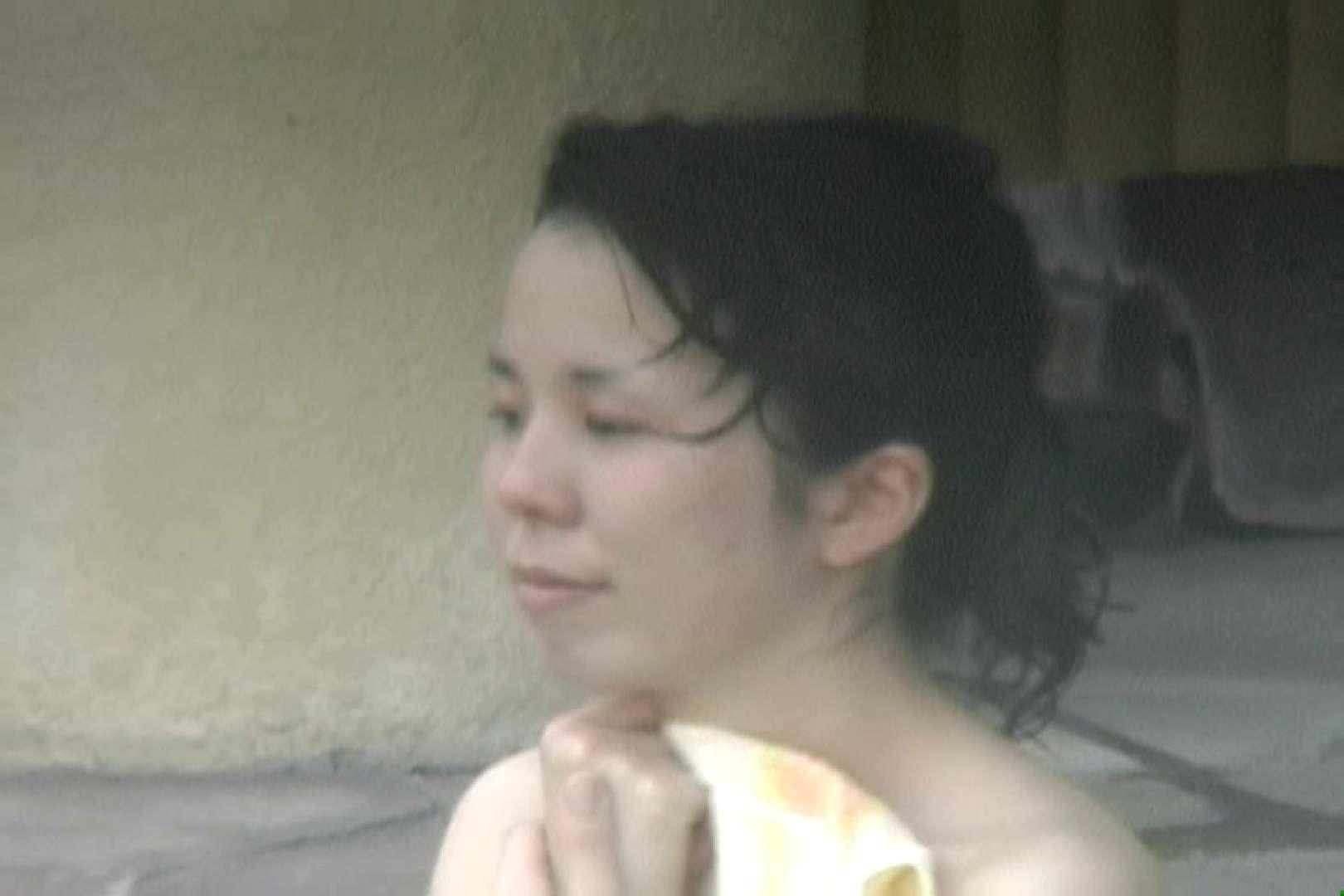 高画質露天女風呂観察 vol.007 美しいOLの裸体 セックス無修正動画無料 102pic 79