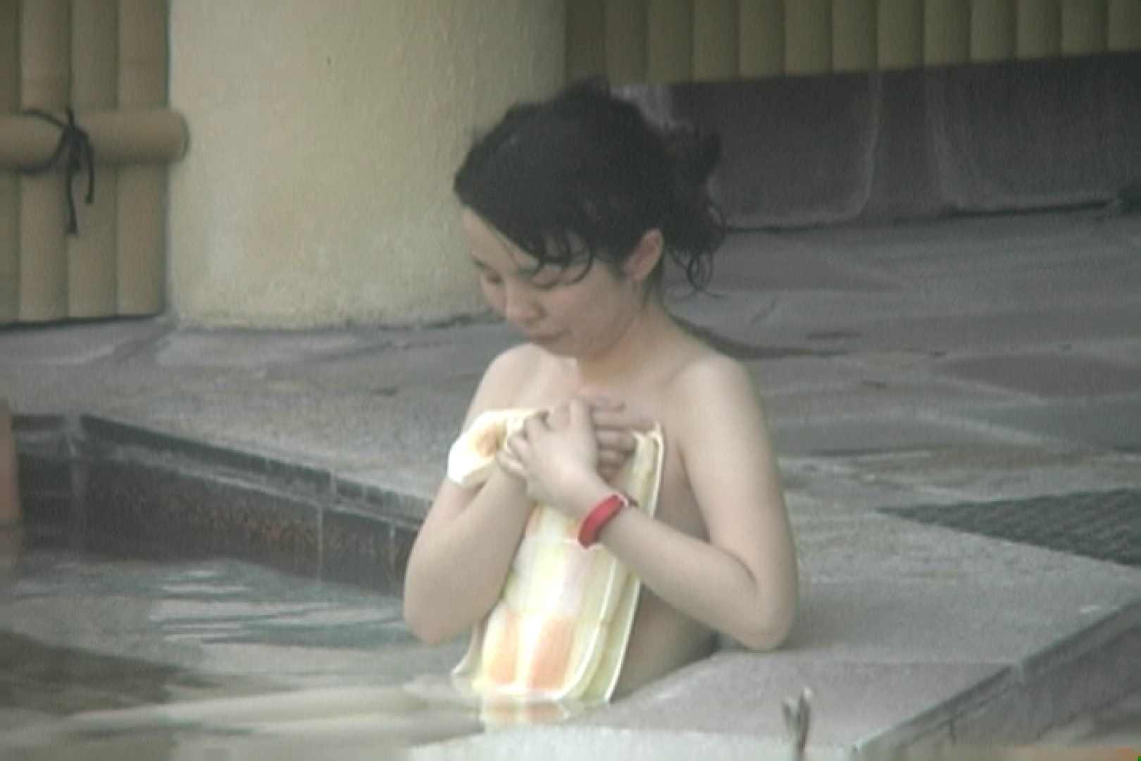 高画質露天女風呂観察 vol.007 女風呂 覗きおまんこ画像 102pic 89